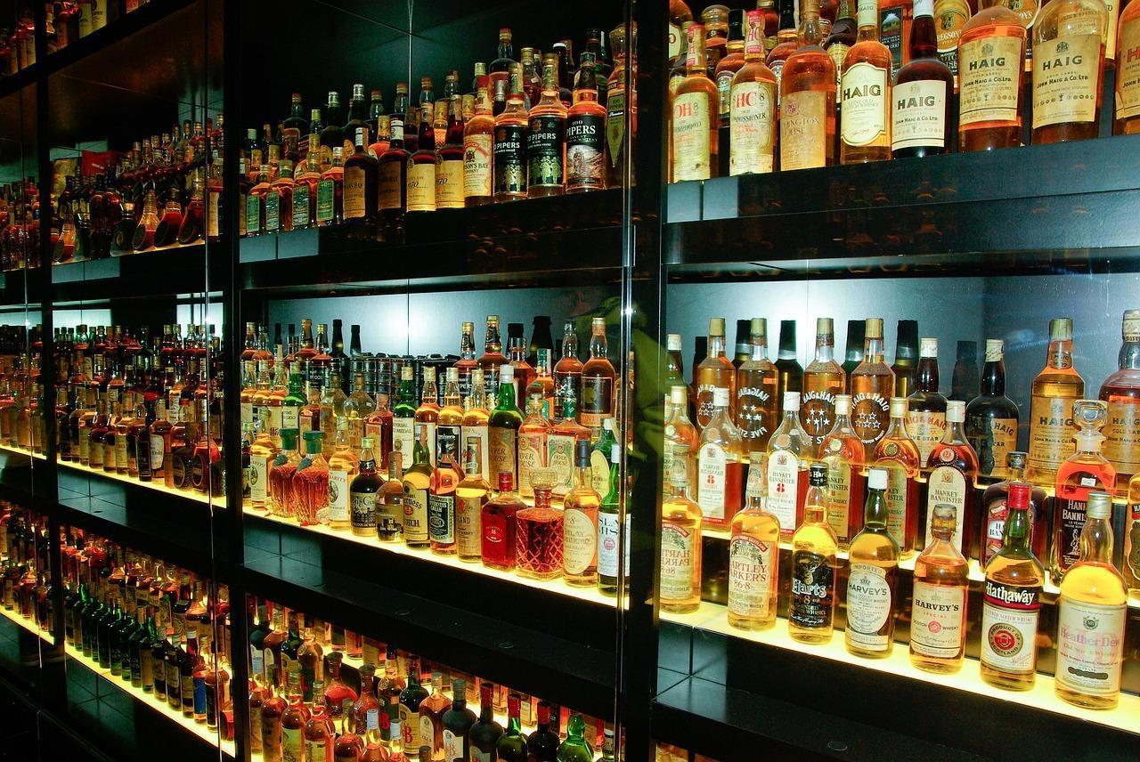 5 tips om whisky te leren drinken als een pro