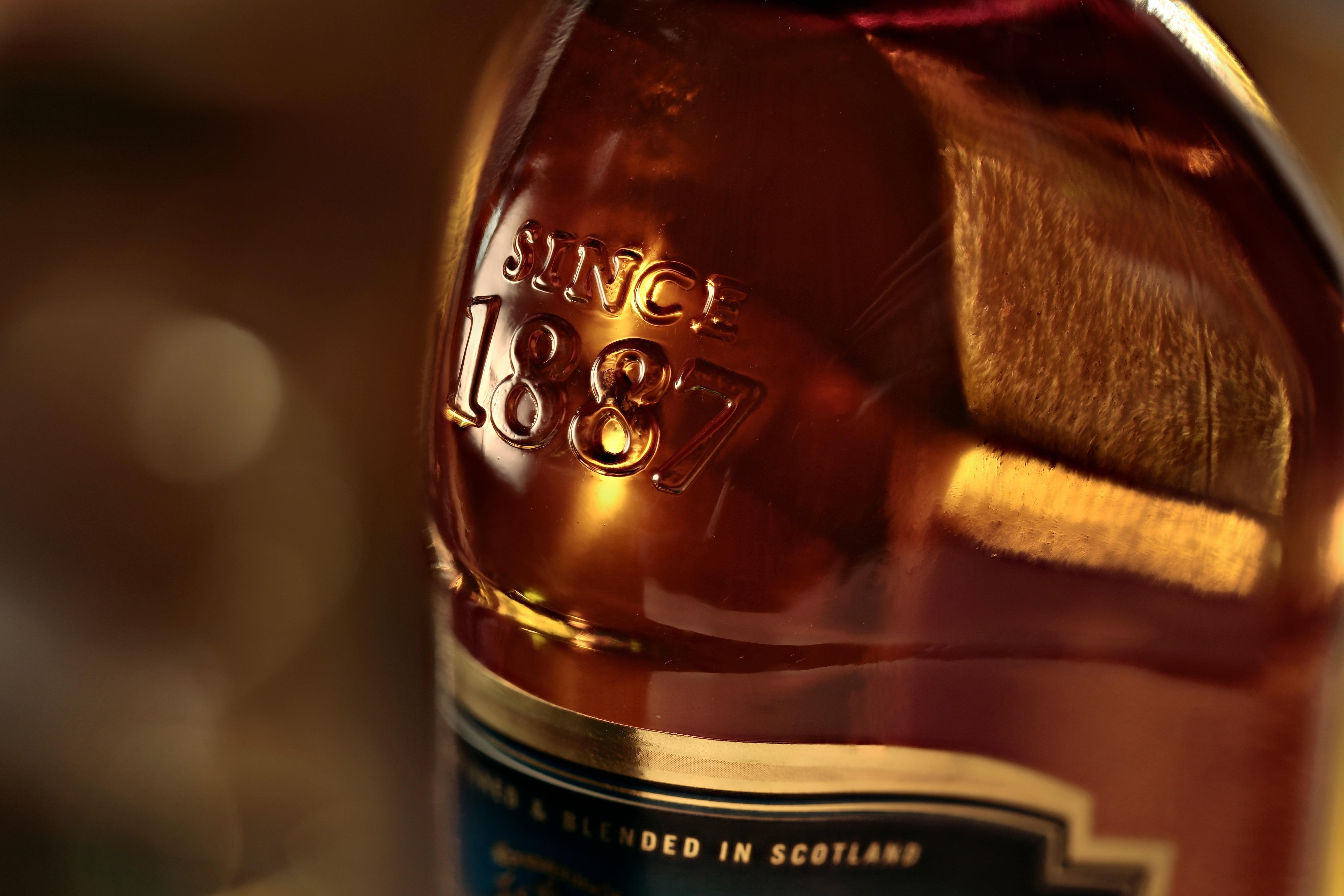 Wat is een single malt whisky?