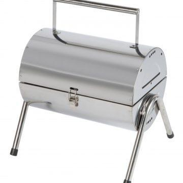 tepro billings - tafelbarbecue